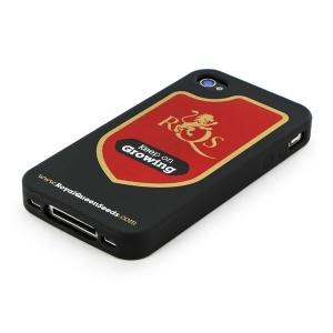 IPhone RQS 4 Pokrywa