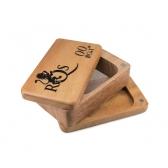 Pudełko RQS Curing Pocket Box