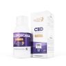 Liposomalna Witamina C z CBD