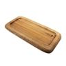 Drewniana Tacka Do Rolowania RQS