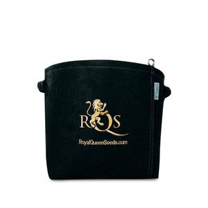 Doniczka z tkaniny RQS