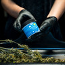 Neutralizator zapachu cannabis