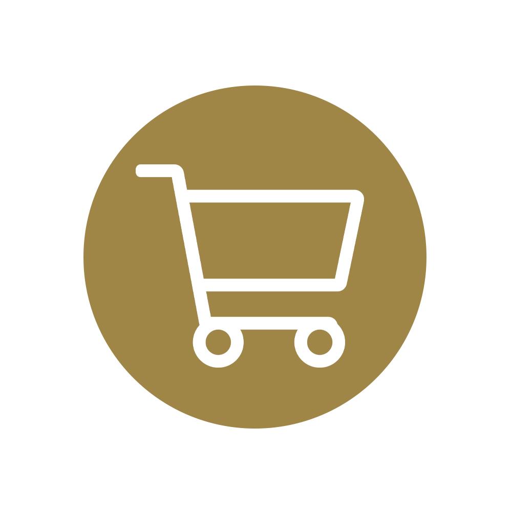 Dlaczego warto kupować bezpośrednio od RQS?