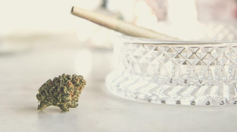 Jak stosować marihuanę w odpowiedzialny sposób