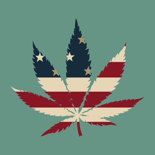 Zmiana rozprzestrzeniania legalizacja marihuany firmy